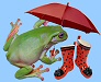 http://www.webpage-nt.com/images/treefrog_umbrella_92x75.jpg